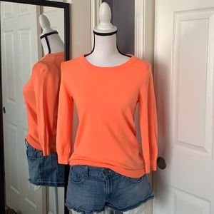 NEW LISTING! J.Crew Tippi sweater